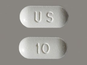 Anavar (Oxandrolon) 3